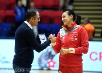 new-record-for-cristina-neagu