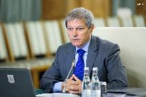 Sănătatea, prioritate a guvernului Cioloş