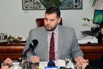 Mesaj cu ocazia Zilei Românilor de Pretutindeni