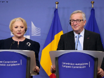 romania-ready-to-take-over-the-eu-council-presidency