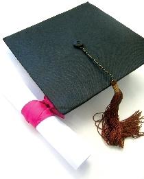 Recunoaşterea diplomelor şi calificărilor profesionale