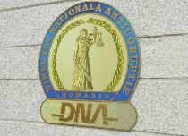 Manifestaţii pro şi contra DNA