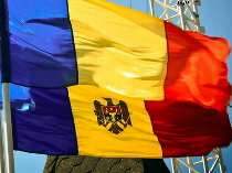 the-republic-of-moldova-between-the-union-and-the-grey-area