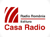 new-launches-by-casa-radio-publishers-