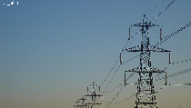 competition-and-the-electric-power-market-