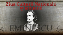 national-culture-day-