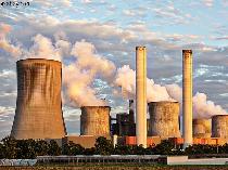 Raport european privind energia