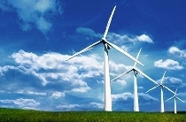 how-green-is-wind-power
