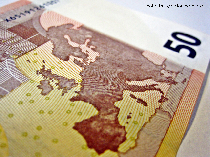 debates-on-the-adoption-of-the-euro-in-romania