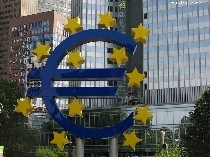 the-winter-economic-forecast-of-the-european-commission