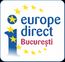 cel-mai-recent-buletin-informativ-al-europe-direct-bucuresti