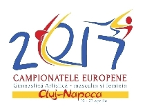 romania-hosts-the-european-gymnastics-championships-