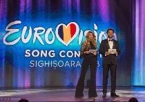 Eurovision România, în aşteptarea finalei