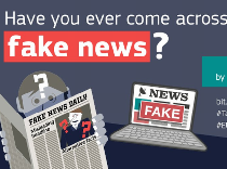 the-fake-news-phenomenon