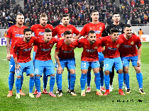 fcsb-advances-to-europa-league-round-of-32