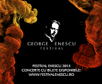 the-22nd-george-enescu-international-festival