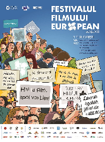 the-european-film-festival