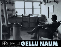 the-gellu-naum-festival-at-its-first-edition
