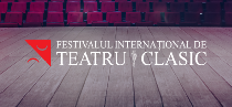 classical-theatre-in-romania