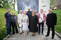 the-sibiu-international-theater-festival-has-drawn-to-a-close