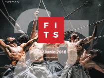 the-sibiu-international-theater-festival-has-come-to-an-end
