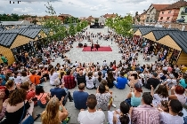 romanian-diaspora-artists-at-the-sibiu-international-theatre-festival