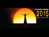 the-25th-edition-of-the-national-theatre-festival