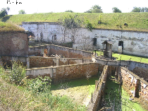 the-forts-of-bucharest-