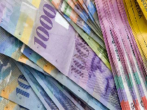 controversies-over-the-conversion-of-loans-in-swiss-francs