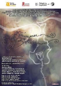 Premieră la Teatrul Naţional Radiofonic pentru Copii: Frumoasa şi Bestia