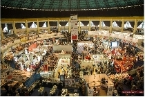 gaudeamus-radio-romania-book-fair-2016-5-days-850-events-125000-visitors