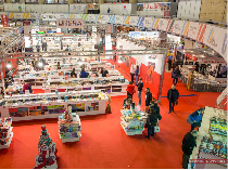 the-gaudeamus-international-book-and-education-fair