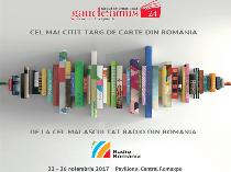 the-gaudeamus-book-fair-