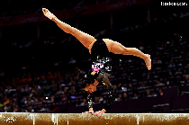 athlete-of-the-week-on-rri-gymnast-catalina-ponor