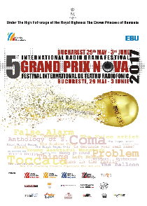 the-radio-drama-festival-gets-under-way-in-bucharest-
