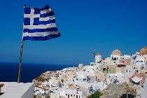 Evoluții privind condițiile de intrare în Grecia pentru transportatorii de mărfuri