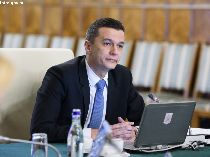 prime-minister-sorin-grindeanu-we-will-repeal-the-emergency-ordinance