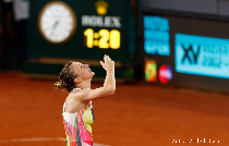 simona-halep-the-worlds-number-one-tennis-player