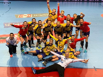 romania-in-the-main-groups-of-european-handball-championships