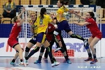 romania-shines-at-the-european-handball-championships