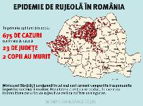 Radio Romania International Print