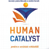 socio-educational-inclusion-in-the-romanian-education-system