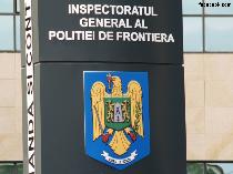 Peste 4.100 de poliţişti vor fi la datorie în minivacanța de 1 iunie