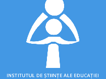 education-through-culture-and-education-for-culture-in-the-romanian-educati
