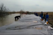 romania-on-flood-alert-