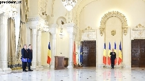 government-reshuffle-in-bucharest