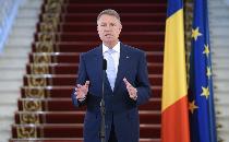 Klaus Iohannis încurajează o cooperare strânsă cu Germania