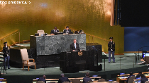 president-iohannis-at-the-united-nations