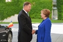 romania-germany-a-privileged-relationship