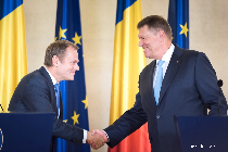 -talks-in-bucharest-and-brussels-on-the-future-of-the-european-union